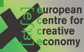 european centre for creative economy (ecce)